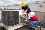 air conditioning sydney.jpg