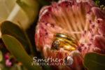 Hunter Valley photographer - wedding ring.jpg