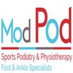 ModPod-PodPhysio-Raleway_2_180x180.png