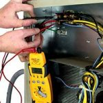 air conditioning repairs services.jpg