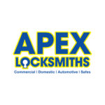 apex locksmiths logo 2000x2000.jpg