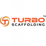 Turbo Logo - Latest.png