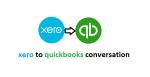 Xero-to-Quickbooks-conversion.png
