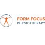 logo -form focus.png