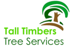 Talltimberstreeservices_Logo_1396 x 900px.png