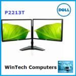 Dell P2213T Monitors.png
