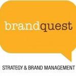 Brand Quest logo.jpg