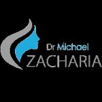 logo DZ1.png