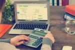 Bookkeeping-Business-250x166.jpg