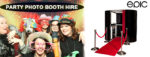 PartyPhoto-Booth-Hire-1.jpg