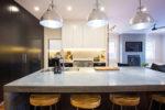 concrete benchtop kitchen.jpg