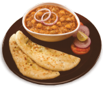 Cholley-With Paratha.png