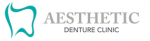 dentures-logo.png