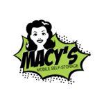 Macys_Logo_2362 x 2362px.jpg