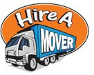logo-hire-a-mover.jpg