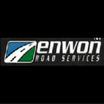Enwon Australia.png