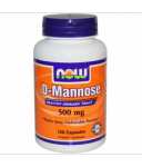 now-foods-d-mannose-500mg-120-capsules.png