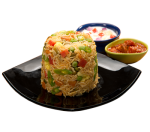 Pulao-With-Raita.png