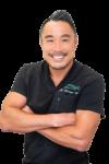 dr-michael-tam-cosmetic-dentist-sydney-bondi-junction.png