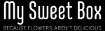 My Sweet Box Logo.png