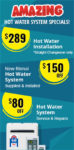 Sydney Plumbing Hot Water and Gas.jpg