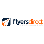 Flyers Direct Domain Logo.PNG