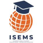 ISEMS Logo_350x350.jpg