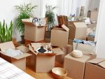 request your Sydney removalists quote now.jpg