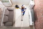Carpet vacuuming.jpg