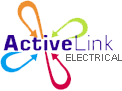 Active-link-electrical-logo.png