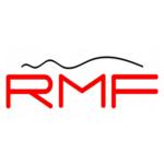 rmf logo.png