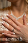 Wedding photography - timeless bridal portrait.jpg