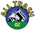 All-Trash-OZ.jpg