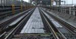 delkor-Rail-new.PNG