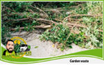 Garden waste cleanoutservices.jpg