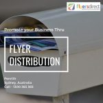 Flyer Distribution in Penrith - Flyers Direct.jpg