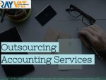 outsourcing-accounting-services-in-australia-1-638.jpg