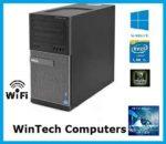 Dell 7010 i5.jpg
