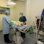 surgery-min.jpg