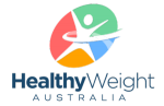 Healthy Weight Australia.png