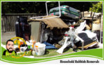Household Rubbish Removals cleanout services sydney.png