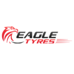 Eagle Tyres.png