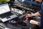 cars-inspection.jpg