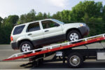 Car Towing Sydney