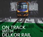 on track Delkor Rail.PNG