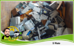 E-waste cleanout services sydney.png