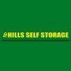 hills-self-storage-sydney.jpg