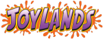 logo-joylands2017.png