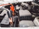 buy car battery Sydney.jpg