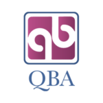 qba-insta new.png